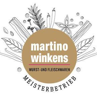 martino winkens