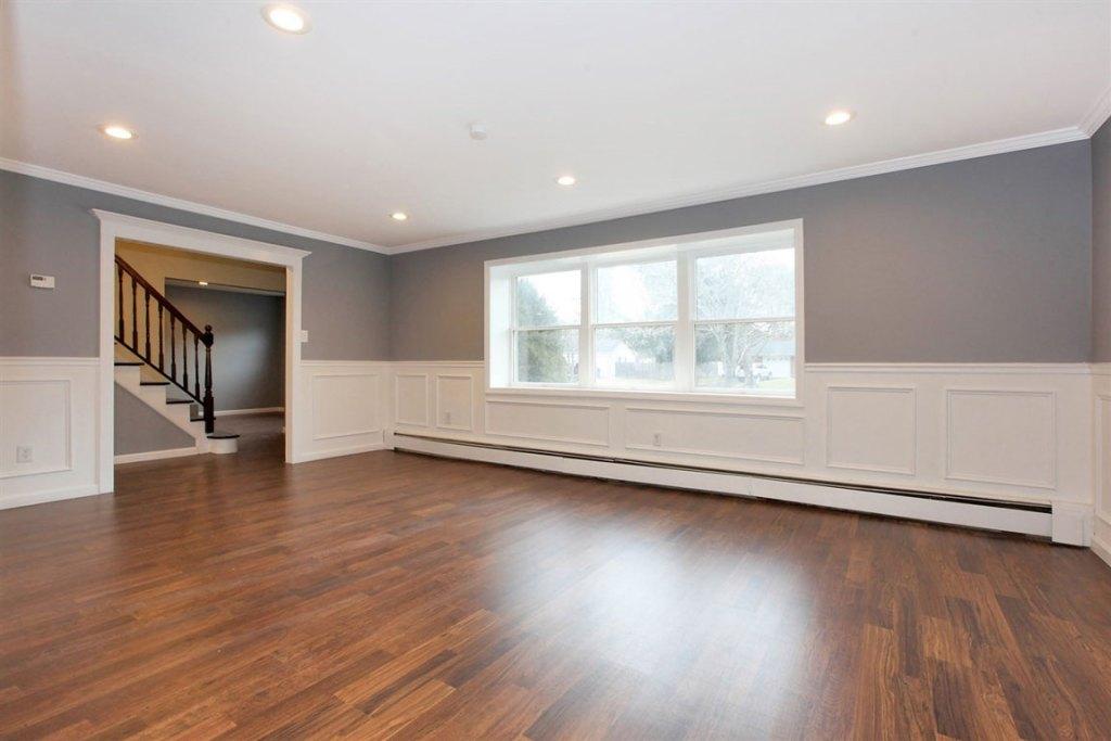 home extension & dormer