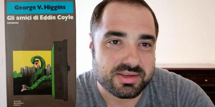 Gli amici di Eddie Coyle, la recensione di Martino Savorani