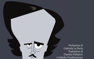 I migliori racconti del terrore di Poe
