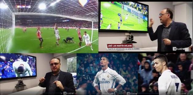cuatro-noticias-deportes