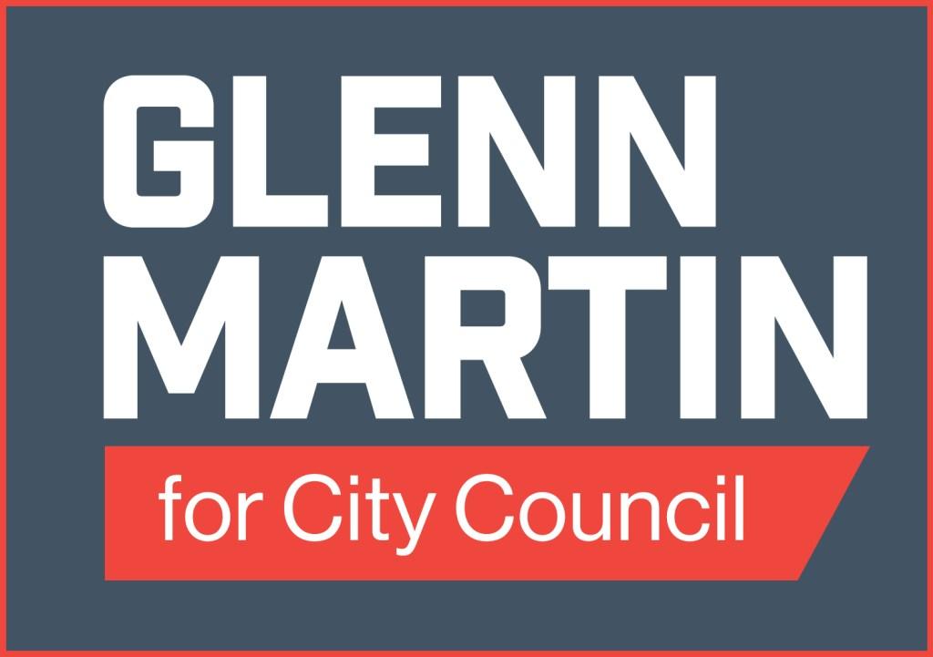 Lawrenceville City Council Campaign