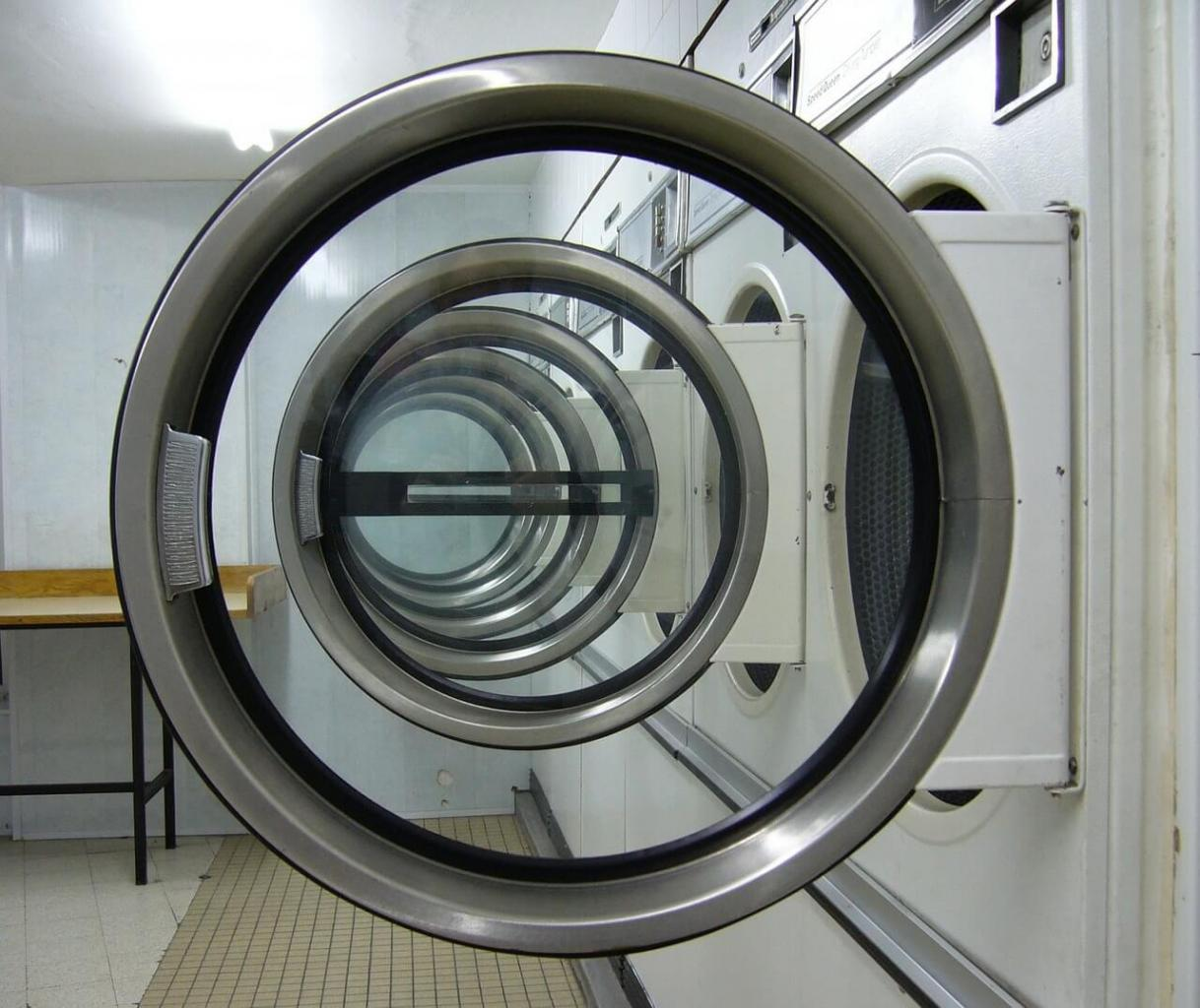Why Safety Is So Important In Your Community Laundry Room