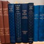 Bygdebøker available online