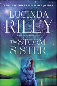 Stormens søster