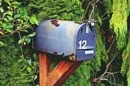 mailbox-1056324_640