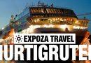 Video Wednesday: Hurtigruten Vacation Travel Video Guide