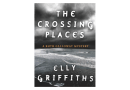 Books on Monday:  Elly Griffiths