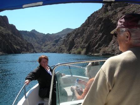 boat-irmi-and-harold