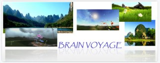 BrainBeat direction.