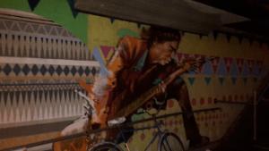 graffitti-rocker