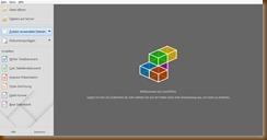 LibreOffice6x
