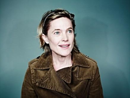 Karoline Eichhorn (Bild: © Anatol Kotte)