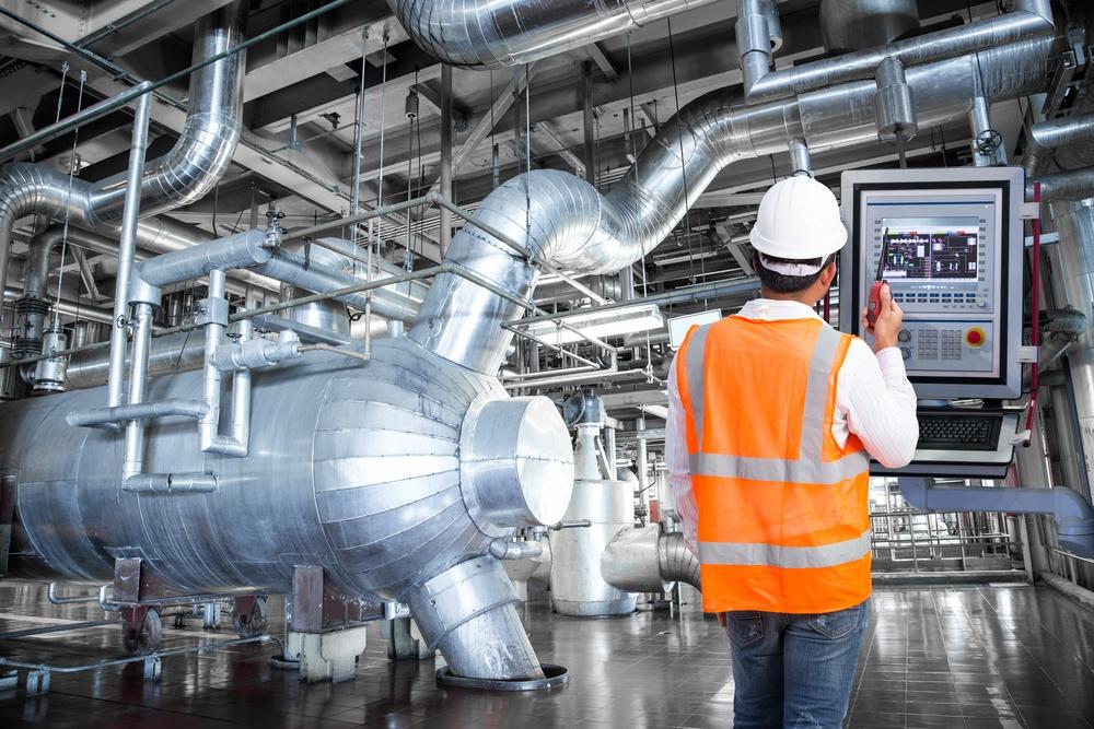Increasing Maintenance Reliability through the Storeroom – KPI's