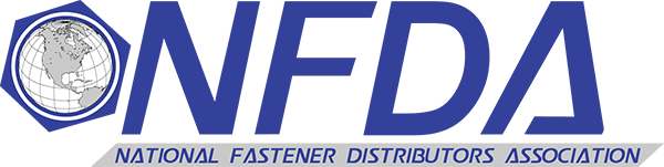 National Fastener Distributor Association logo