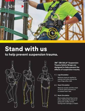 Fall-Protection-Poster
