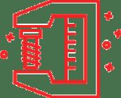 Fastener_Engineering