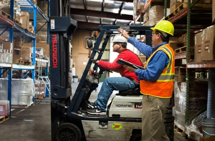 Safety-Training-img