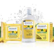 Dickinsons Brands Vietnam