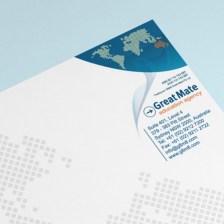 g8m8-Letterhead-MartinTutko-v01sq