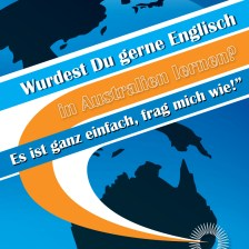 germany_poster01