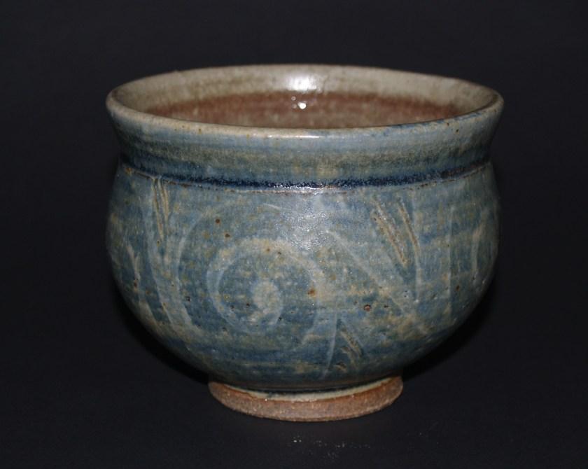 Minoan-bowl-2-Martin-Tyler-201