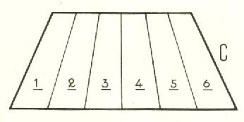 L17-1