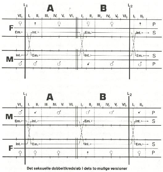 L74-2