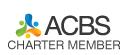 ACBS-logo-grey-charter-member-web