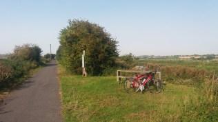 roadbike1