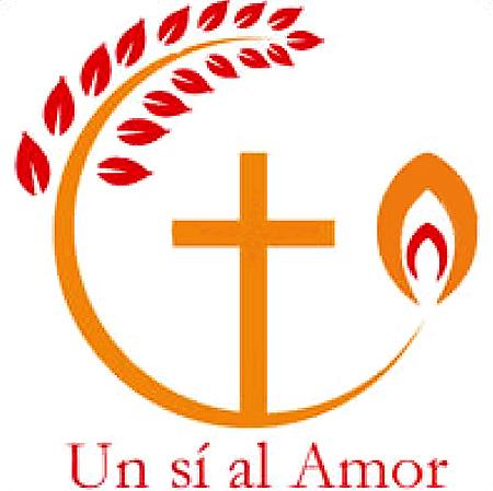 Logo de la Beatificación de 16 mártires en Barcelona, 10.11.2018.