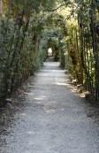 Ogrody Boboli, Florencja