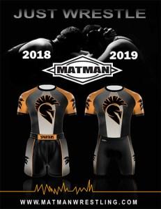 Matman 2018-2019 Catalogue