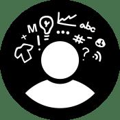 MartketLife_Iconography_ProD
