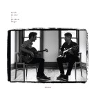 74. Nels Cline & Julian Lage - Room
