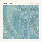 She Sir – 'Go Guitars'