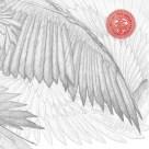 58. The Bug – 'Angels & Devils'