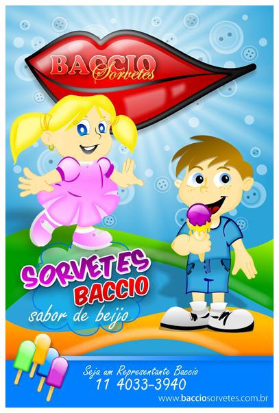 banner-baccio