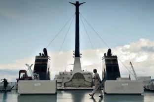 05-Sado-boat-ride-home-002DSC_2270-martosc