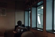 06-Sado-boat-ride-home-002DSC_2281-martosc