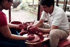 16-Sado-sake-and-pottery-002DSC_1886-martosc