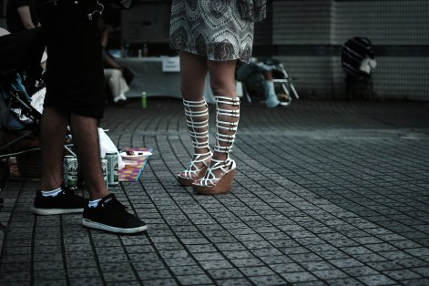 Bondage-high-heels-DSC_9017-martosc