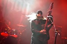 Finnish Metal Expo, foto Mart Sepp-49