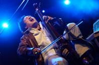 Jazzkaar 2011, foto Mart Sepp-29