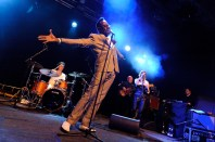 Jazzkaar 2011, foto Mart Sepp-39