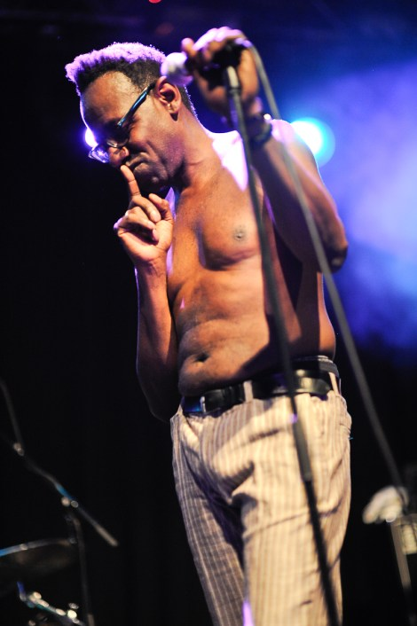 Jazzkaar 2011, foto Mart Sepp-61