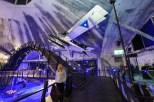 Lennusadama Meremuuseum