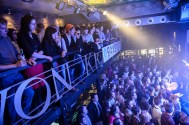 Tallinn Music Week, Friday @ VonKrahl_23