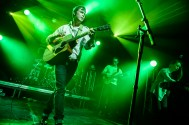 Tallinn Music Week, Friday @ VonKrahl_28