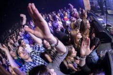 Tallinn Music Week, Friday @ VonKrahl_81